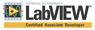 Certified LabVIEW Associate Developer (CLAD)